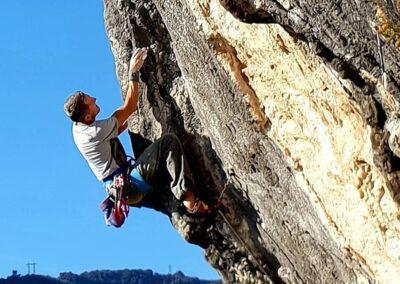 arrampicata-1
