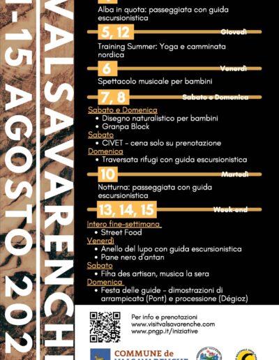calendari_Page_2